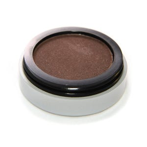 Bodyography Eyeshadow Sable