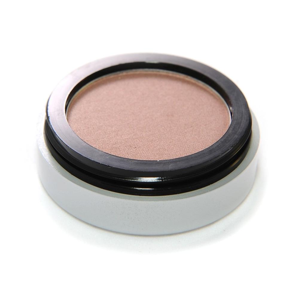 Bodyography Eyeshadow Shell