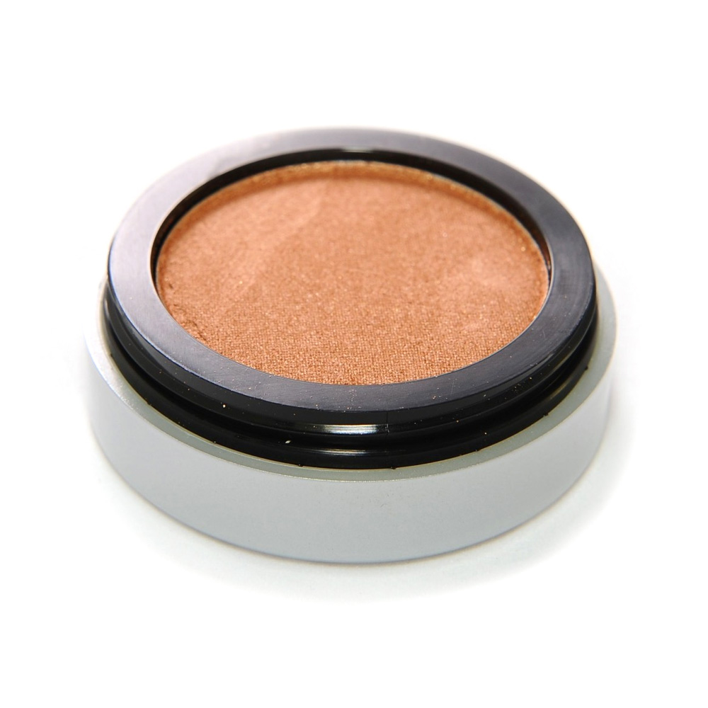 Bodyography Eyeshadow Sunray