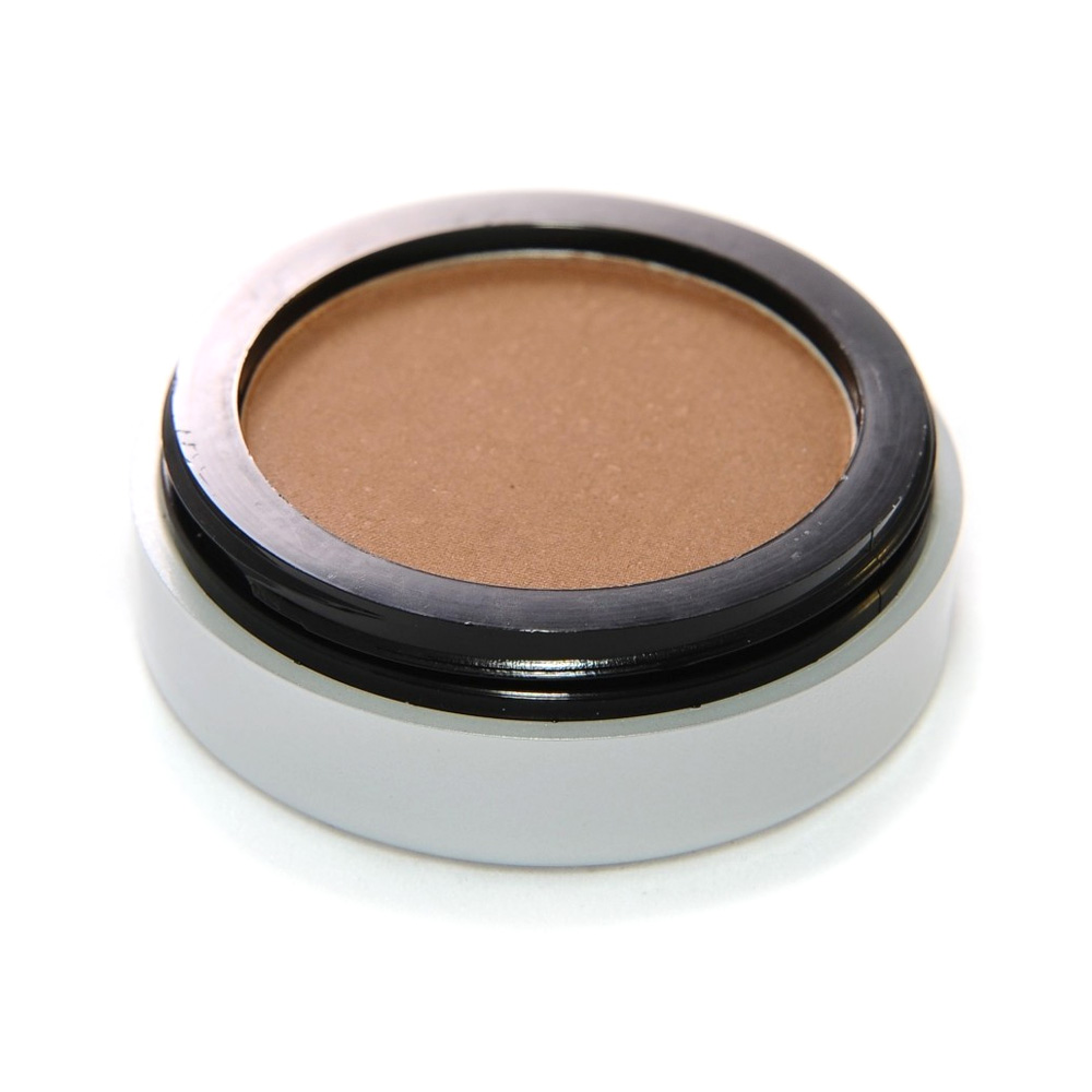 Bodyography Eyeshadow Truffle