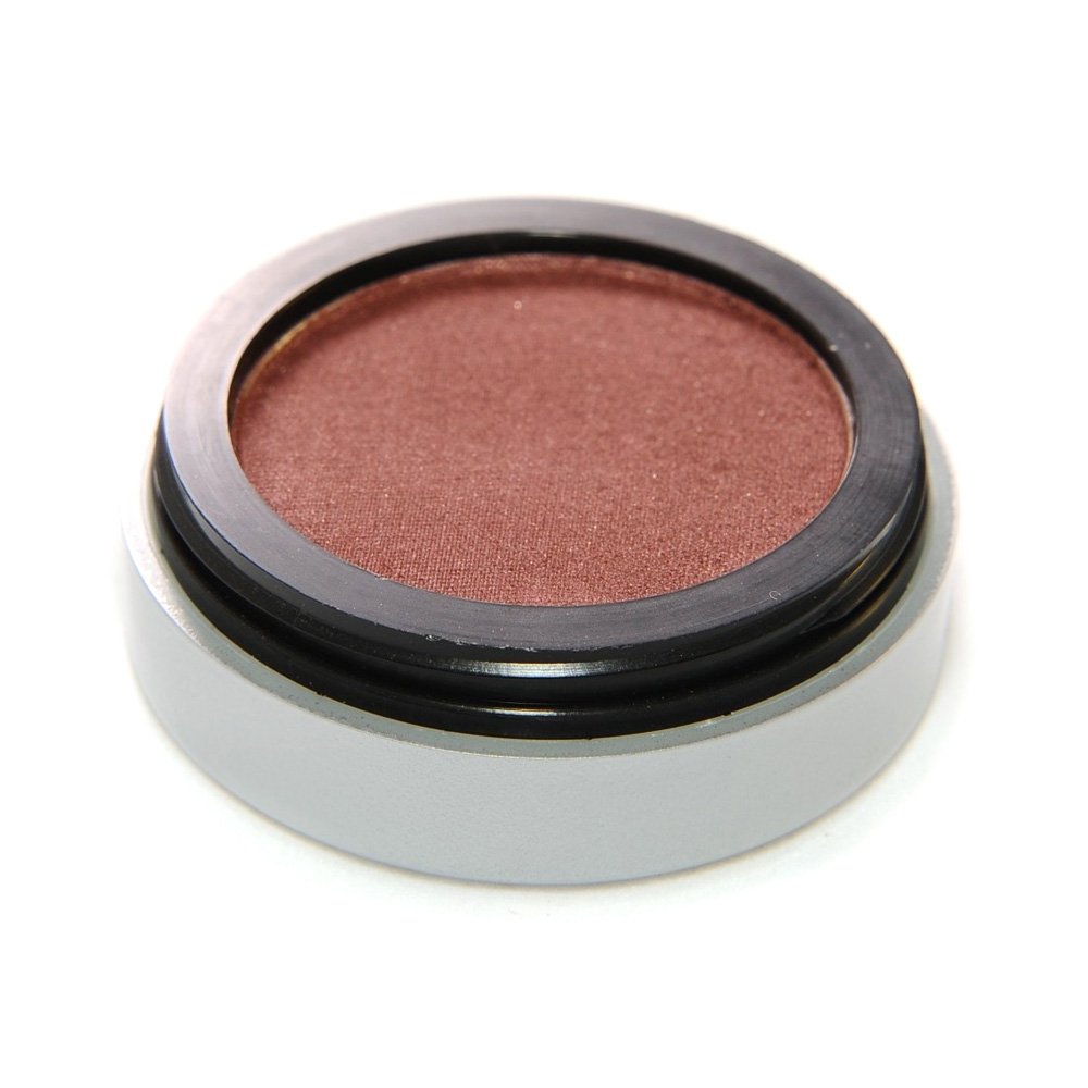 Bodyography Eyeshadow Vixen