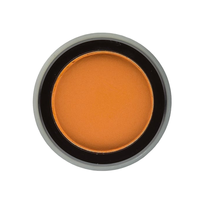 Bodyography Eyeshadow Naartjie