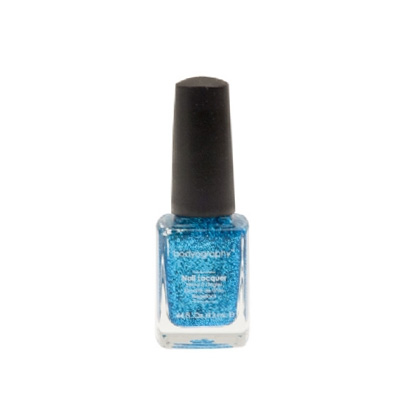 Bodyography Nail Lacquer Acapulco