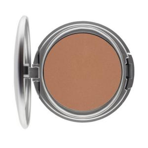 Bodyography Every Finish Powder #70