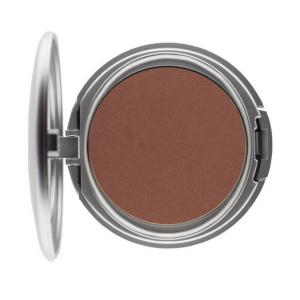 Bodyography Every Finish Powder Sunkissed