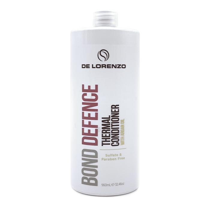 De Lorenzo Bond Defence Thermal Conditioner 960ml