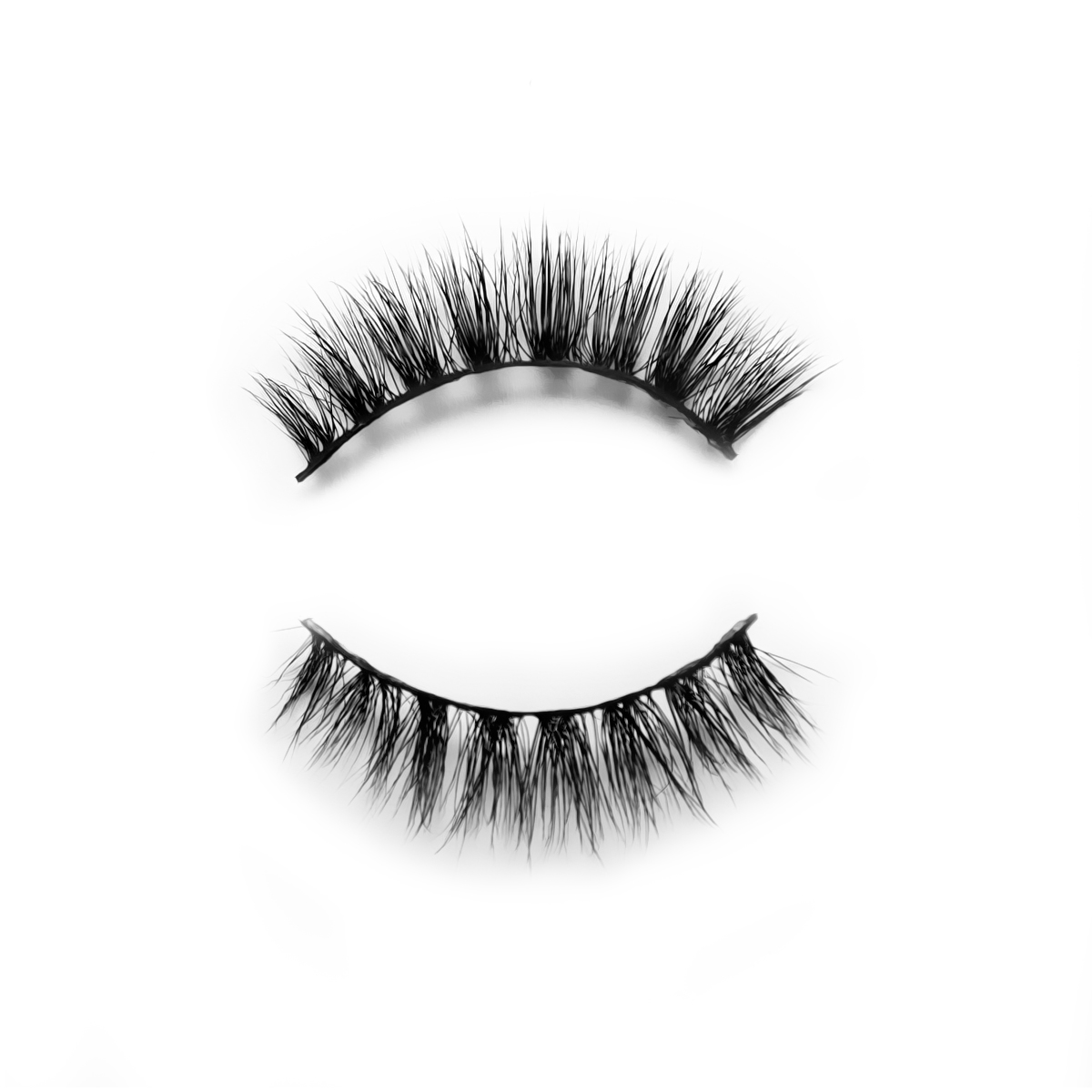 Catwalk Lashes Couture
