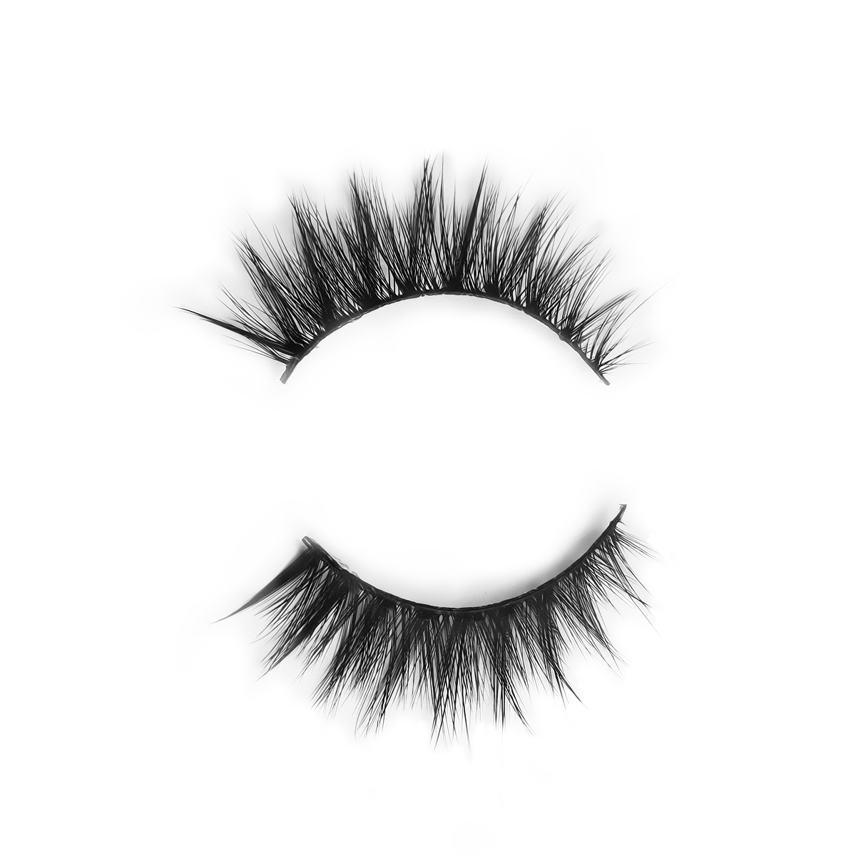 Catwalk Lashes Designer