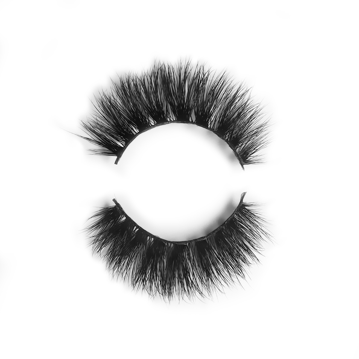 Catwalk Lashes Runway