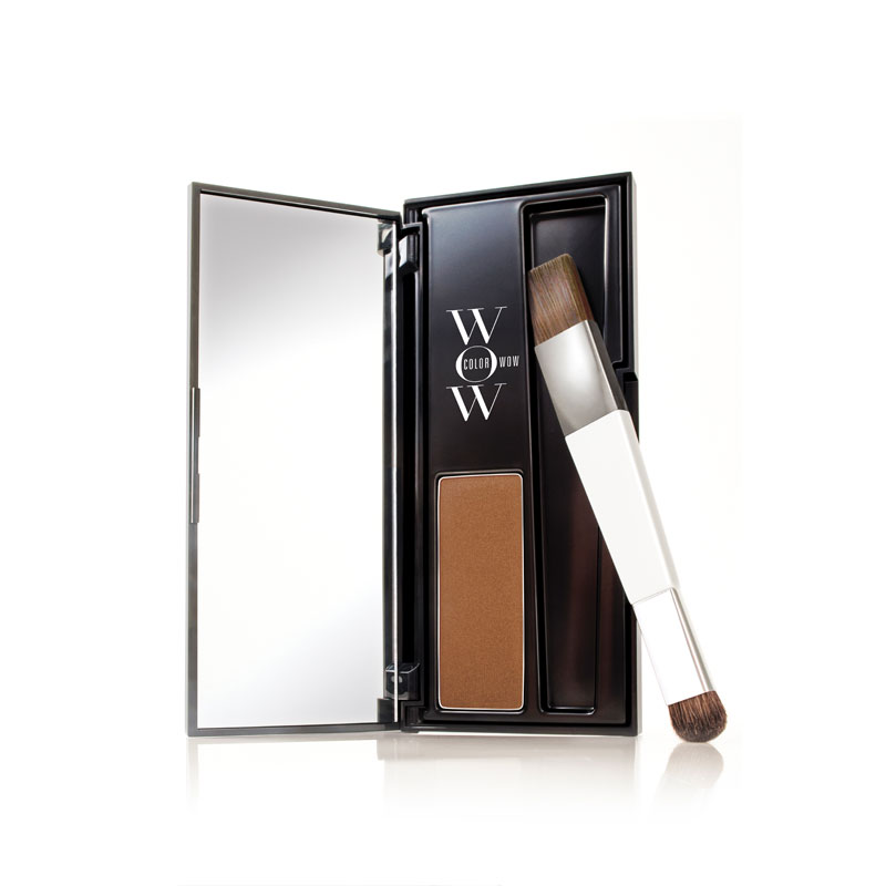 Color Wow Root Cover Up - Red Rouge