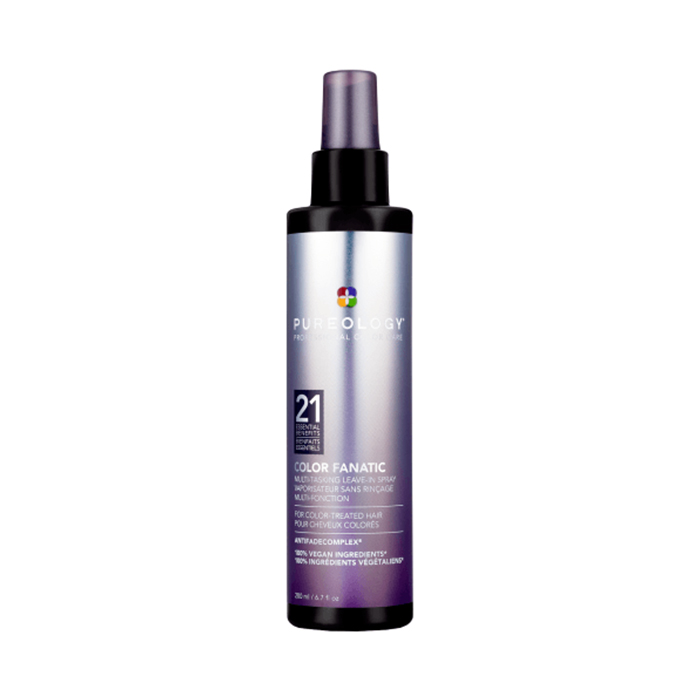 Pureology Colour Fanatic Hair Beautifier 200ml