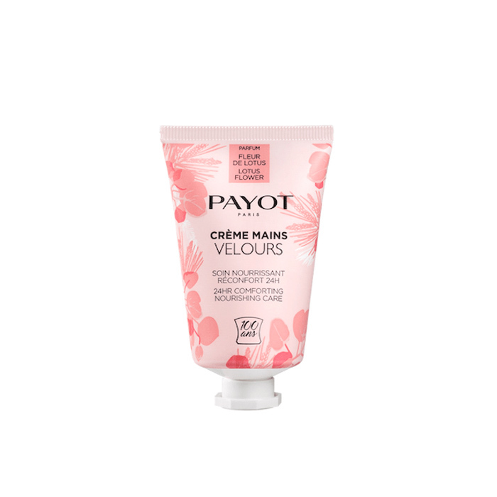 Payot Limited Edition Creme Mains Fleur De Lotus 30ml