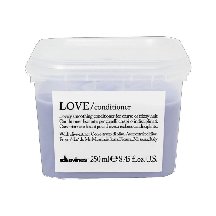 Davines Love Conditioner 250ml