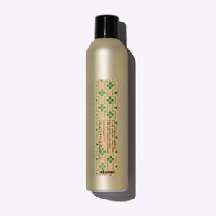 Davines This Is A Medium Hairspray 400ml