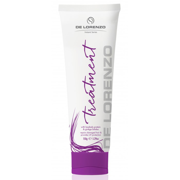De Lorenzo Instant Rejuven8 Treatment 150g