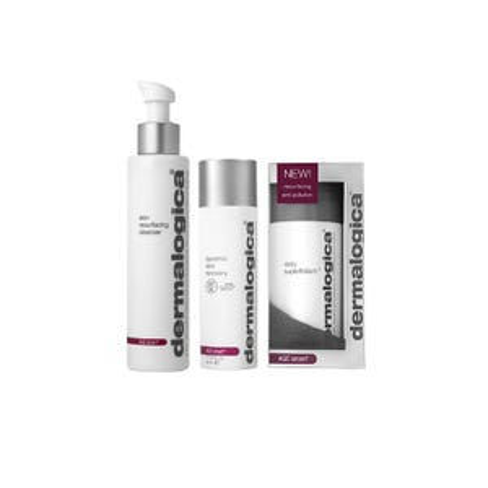Dermalogica Aging Skin Pack