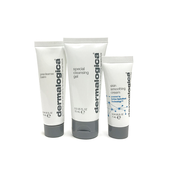 Dermalogica Essentials Trio Pack