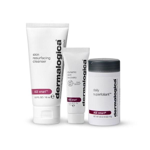 Dermalogica AGE Smart Sample Pack