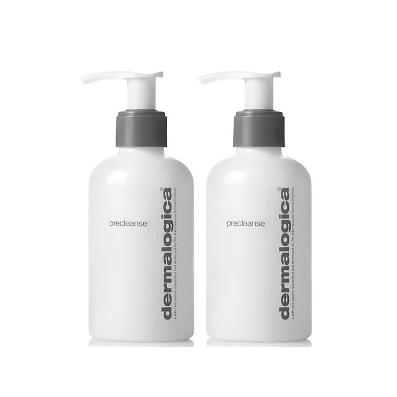 Dermalogica PreCleanse 150ml Duo