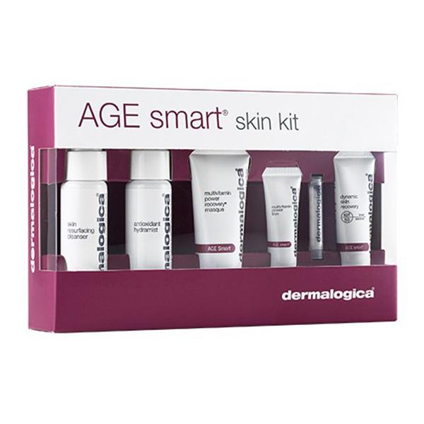 Dermalogica AGE Smart Skin Kit