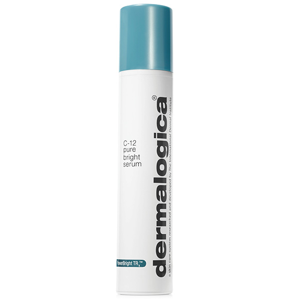 Dermalogica PowerBright TRx C-12 Pure Bright Serum 50ml