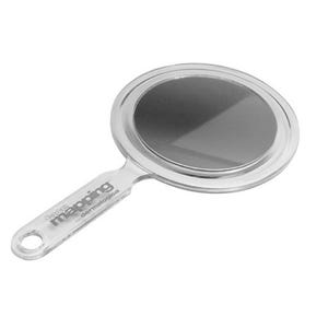 Dermalogica Face Mapping Hand Mirror