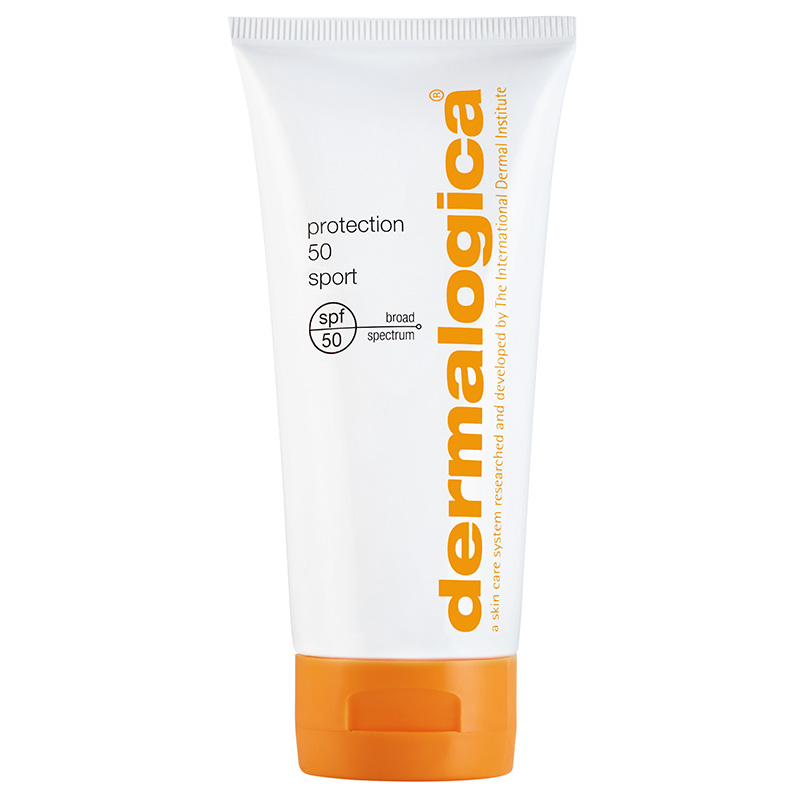 Dermalogica Protection 50 Sport SPF50 156ml