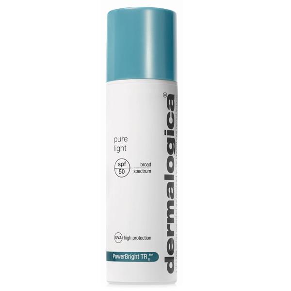 Dermalogica PowerBright TRx Pure Light  SPF50 50ml