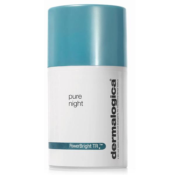 Dermalogica PowerBright TRx Pure Night 50ml