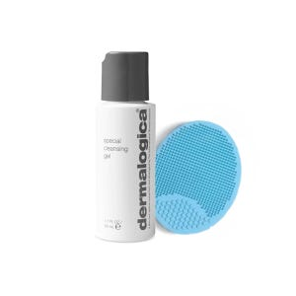 Dermalogica Special Cleansing Gel 50ml Travel Kit