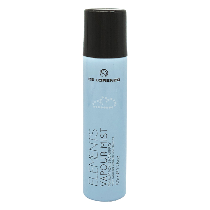 De Lorenzo Elements Vapour Mist 50g