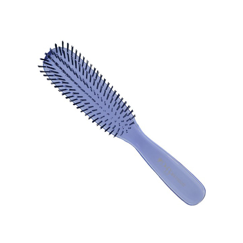 DuBoa 80 Brush Large - Lilac