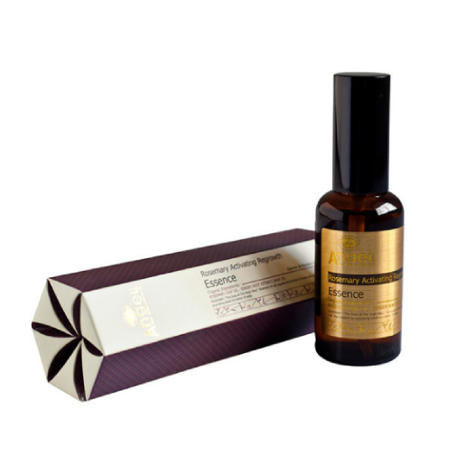 Angel En Provence Activating Regrowth 50ml