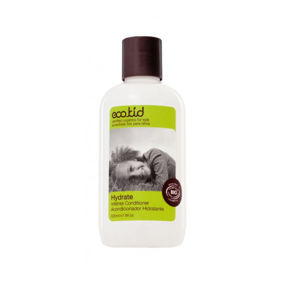 Eco Kid Hydrate Conditioner 225ml