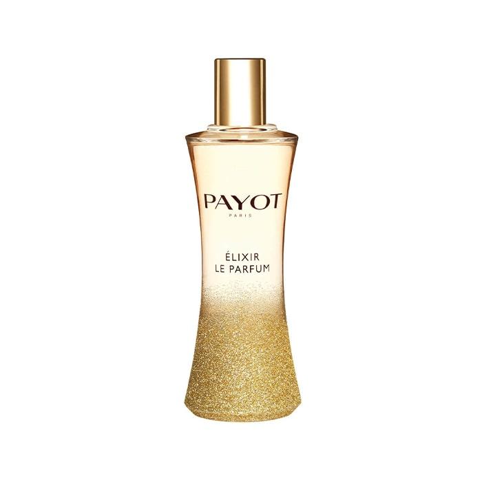 Payot Elixir Le Parfum 100ml