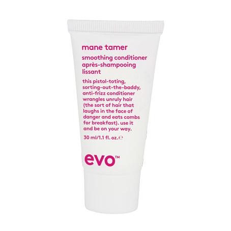 Evo Mane Tamer Smoothing Conditioner 30ml