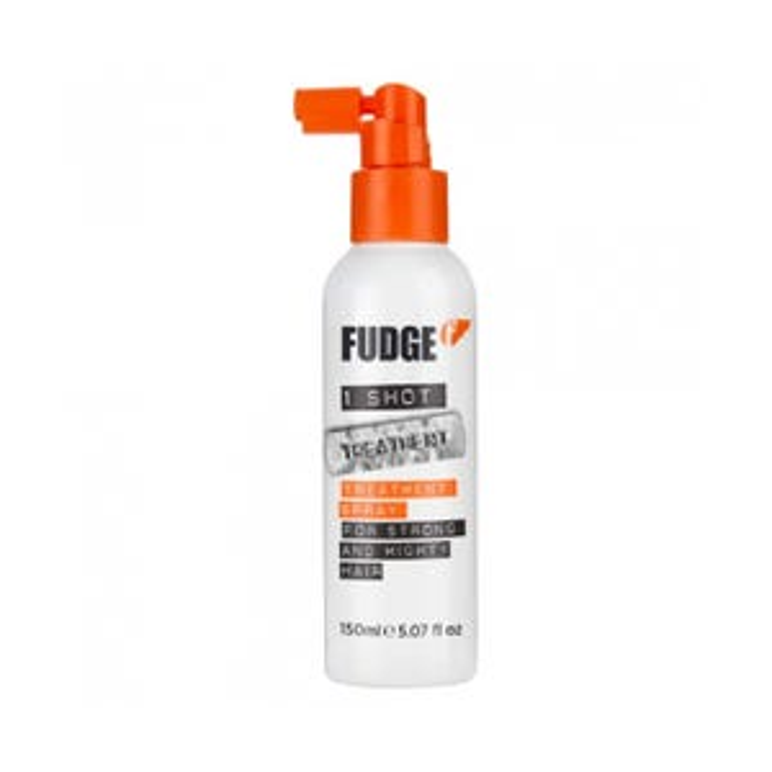 Fudge Professional 1 Shot Treatment Spray 150ml