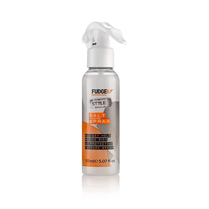 Fudge Professional Style Salt Texture Spray 150ml