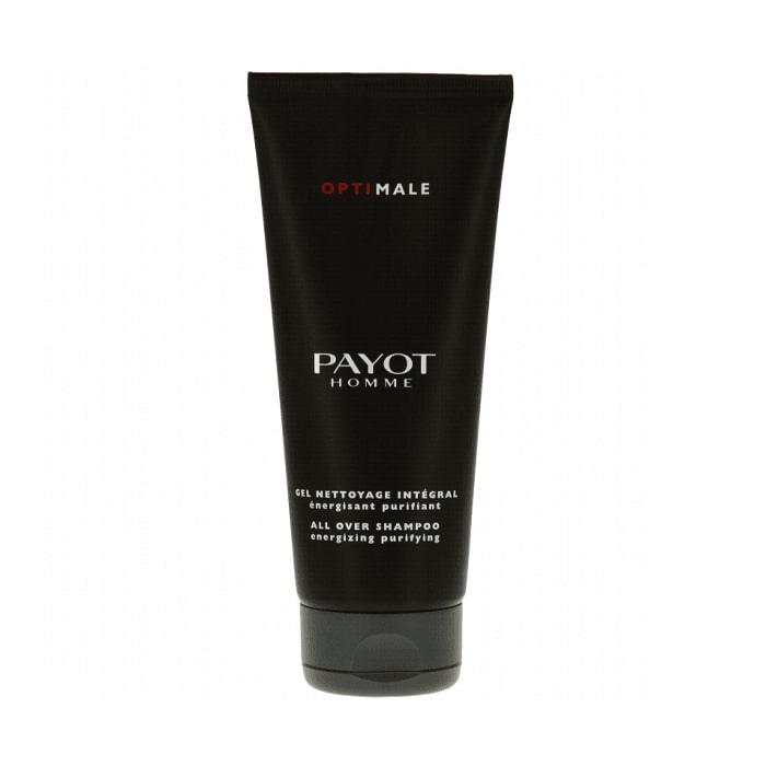 Payot Optimale Gel Nettoyage Intégral 200ml