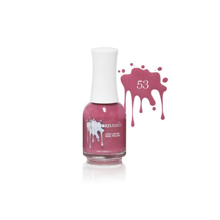 Gellybean Nails 053 15ml