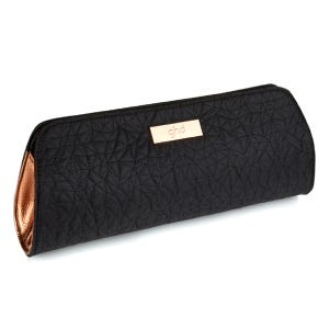 ghd Limited Edition Copper Luxe Heat Resistant Bag