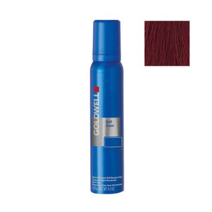 Goldwell Colorance Soft Color 6RB Mid Red Beech 120g
