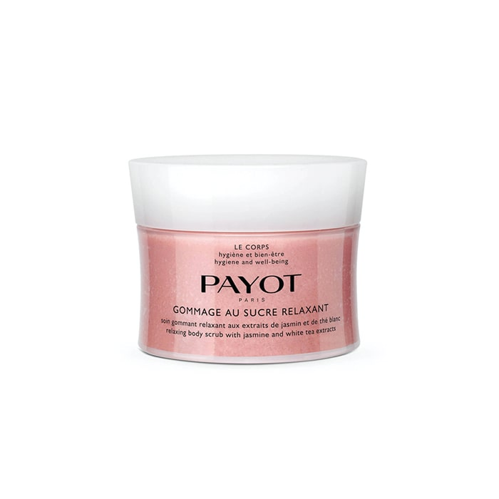 Payot Gommage Relaxant 200ml