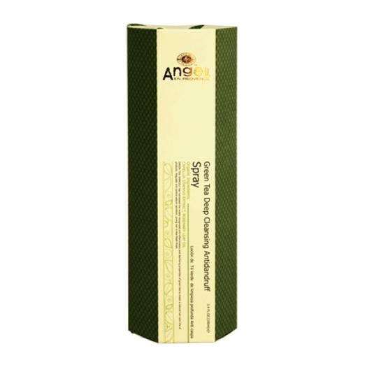 Angel En Provence Green Tea Anti Dandruff Spray 400ml