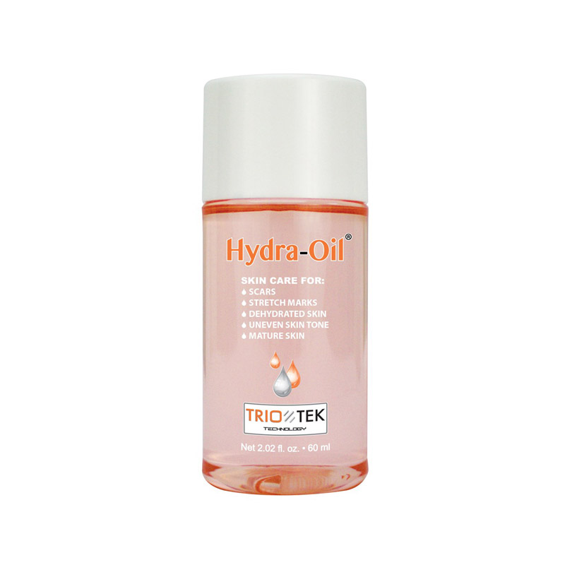 Hydra Oil Body Oil 60ml