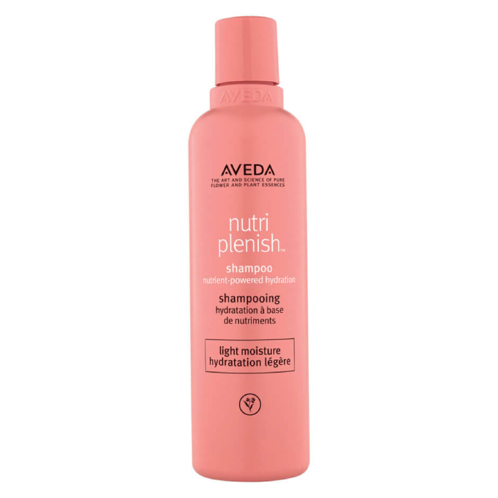 AVEDA NutriPlenish Shampoo 250ml