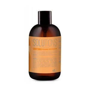 id Hair Solutions Conditioner No.6 100ml