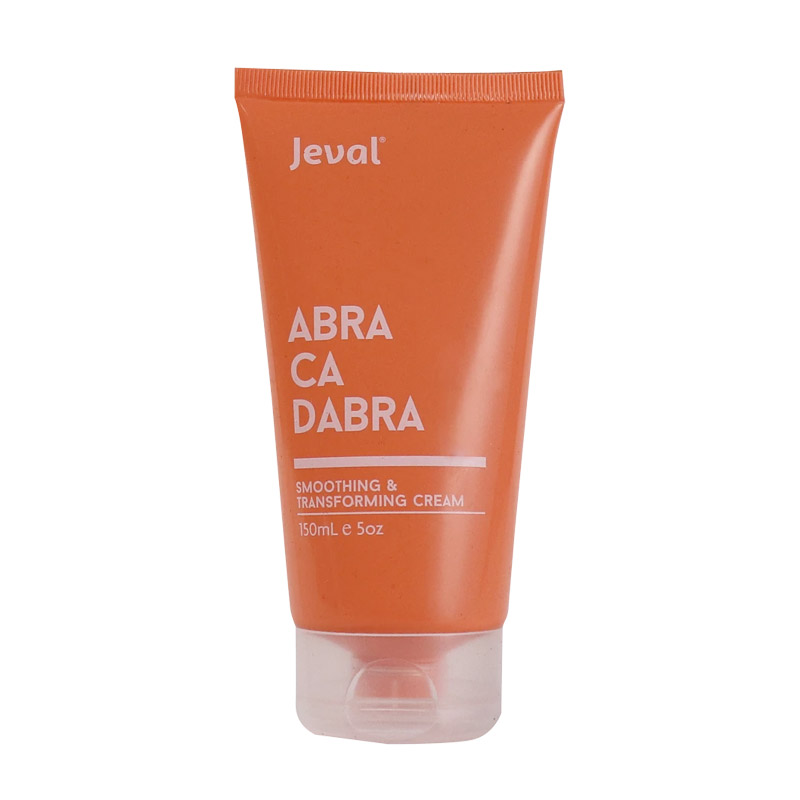Jeval Abracadabra Smoothing Cream 150ml