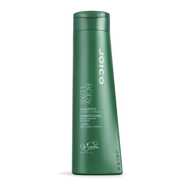 Joico Body Luxe Shampoo 300ml