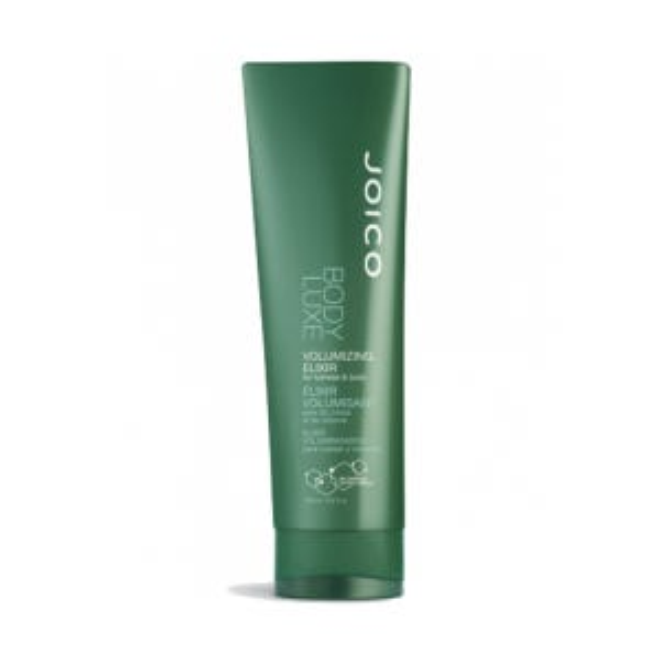 Joico Body Luxe Volumizing Elixir 200ml